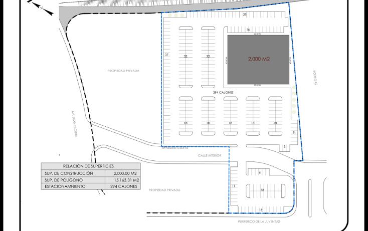 Foto de terreno comercial en renta en  , saucito, chihuahua, chihuahua, 2013724 No. 12