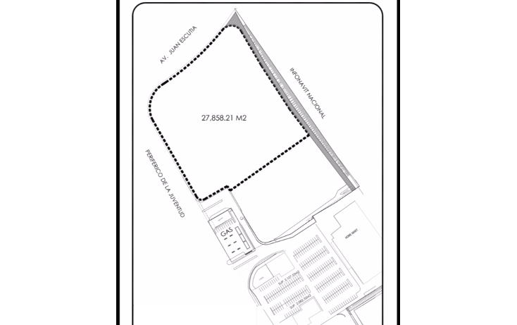 Foto de terreno comercial en renta en  , saucito, chihuahua, chihuahua, 2013724 No. 18