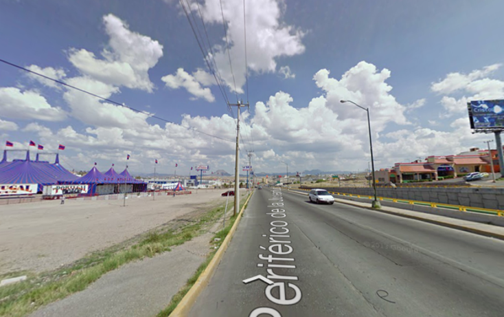 Foto de terreno comercial en renta en  , saucito, chihuahua, chihuahua, 2013724 No. 19
