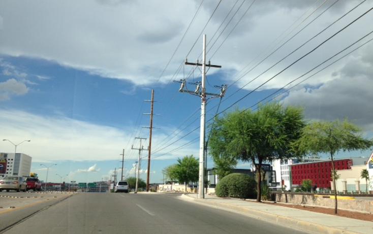 Foto de local en renta en  , saucito, chihuahua, chihuahua, 2014136 No. 01