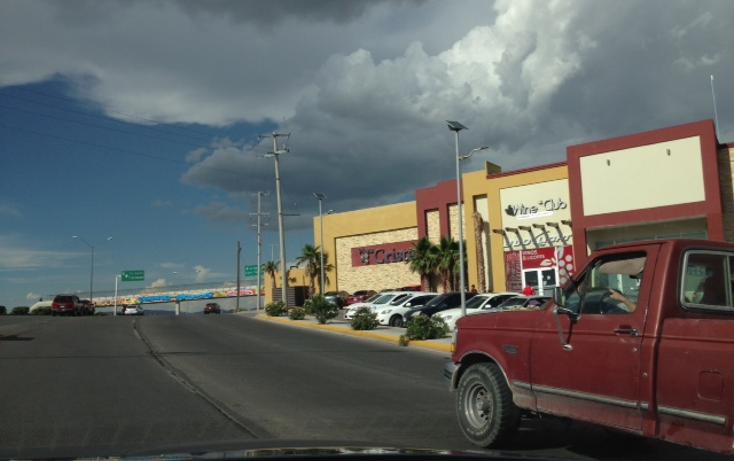 Foto de local en renta en  , saucito, chihuahua, chihuahua, 2014136 No. 02