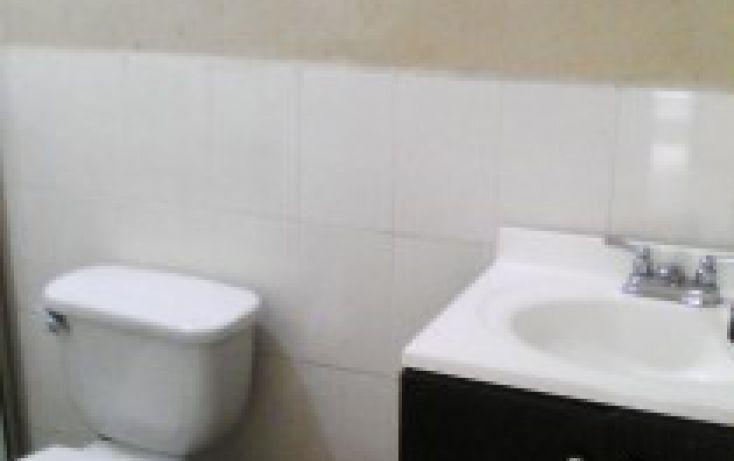 Foto de casa en venta en, saucito, chihuahua, chihuahua, 2028094 no 02