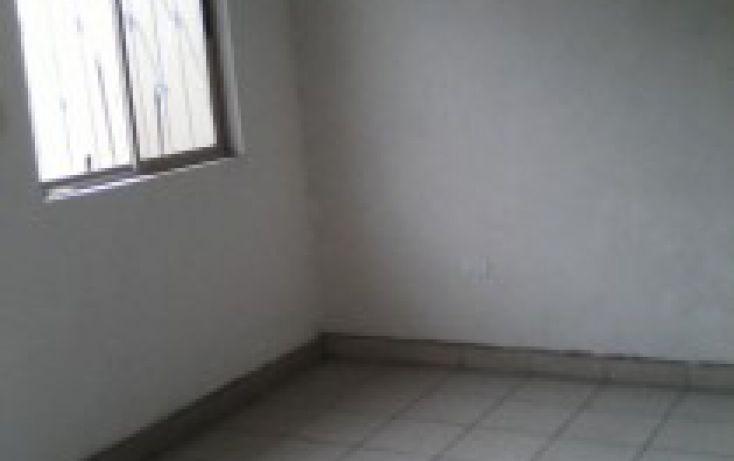 Foto de casa en venta en, saucito, chihuahua, chihuahua, 2028094 no 04