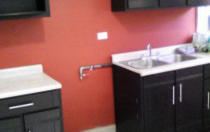 Foto de casa en venta en, saucito, chihuahua, chihuahua, 2028094 no 05
