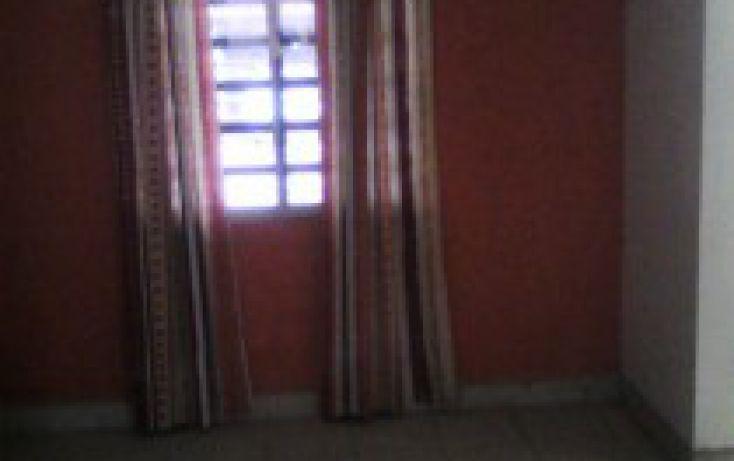 Foto de casa en venta en, saucito, chihuahua, chihuahua, 2028094 no 06