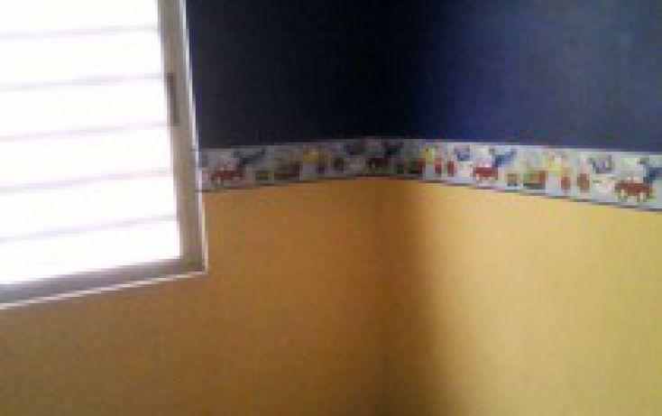 Foto de casa en venta en, saucito, chihuahua, chihuahua, 2028094 no 07