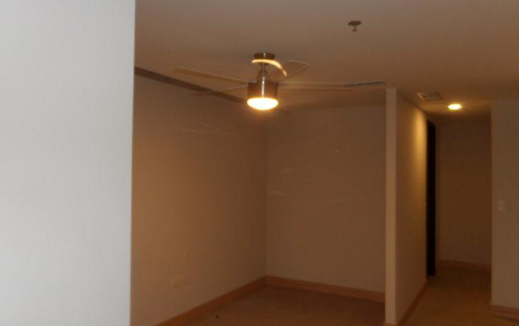 Foto de casa en renta en, saucito, chihuahua, chihuahua, 2035638 no 04