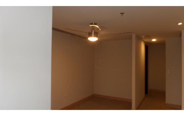 Foto de casa en renta en  , saucito, chihuahua, chihuahua, 2035638 No. 04