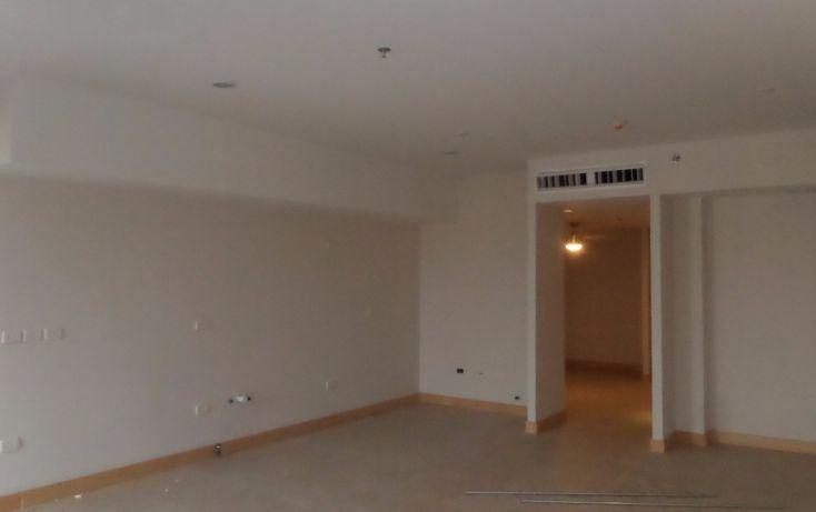 Foto de casa en renta en, saucito, chihuahua, chihuahua, 2035638 no 05