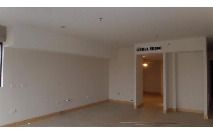 Foto de casa en renta en  , saucito, chihuahua, chihuahua, 2035638 No. 05