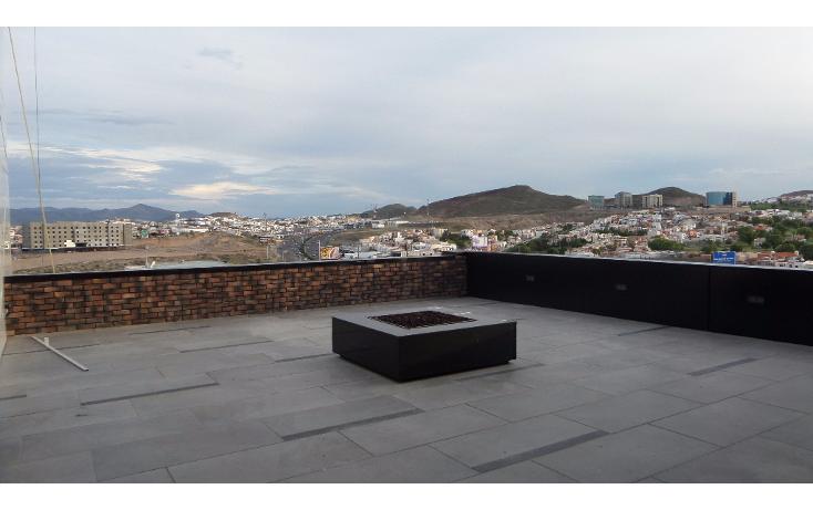 Foto de casa en renta en  , saucito, chihuahua, chihuahua, 2035638 No. 07