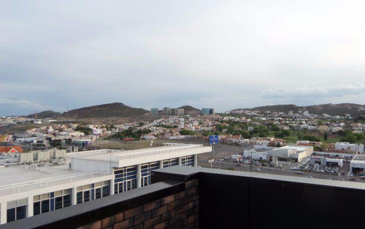 Foto de casa en renta en, saucito, chihuahua, chihuahua, 2035638 no 09