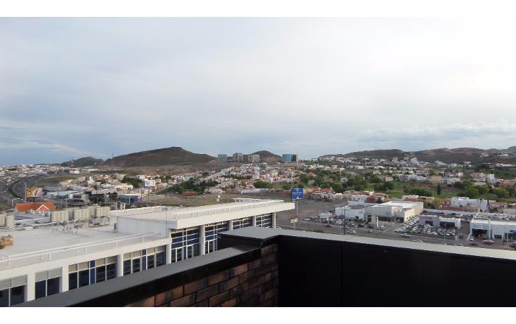 Foto de casa en renta en  , saucito, chihuahua, chihuahua, 2035638 No. 09