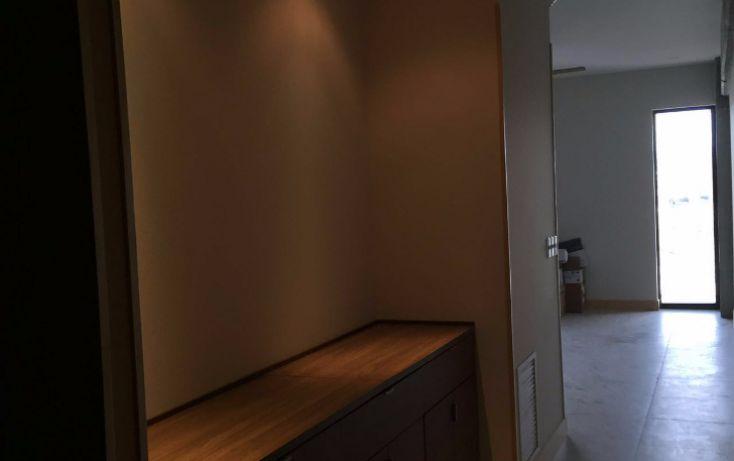 Foto de departamento en renta en, saucito, chihuahua, chihuahua, 2037714 no 05