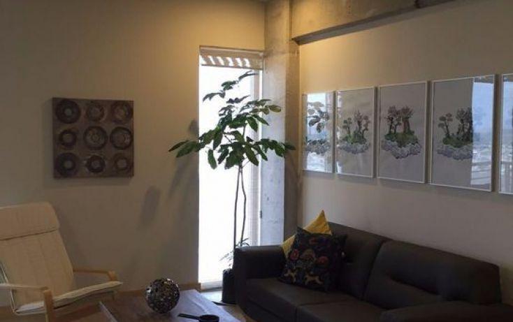 Foto de departamento en renta en, saucito, chihuahua, chihuahua, 2037714 no 09