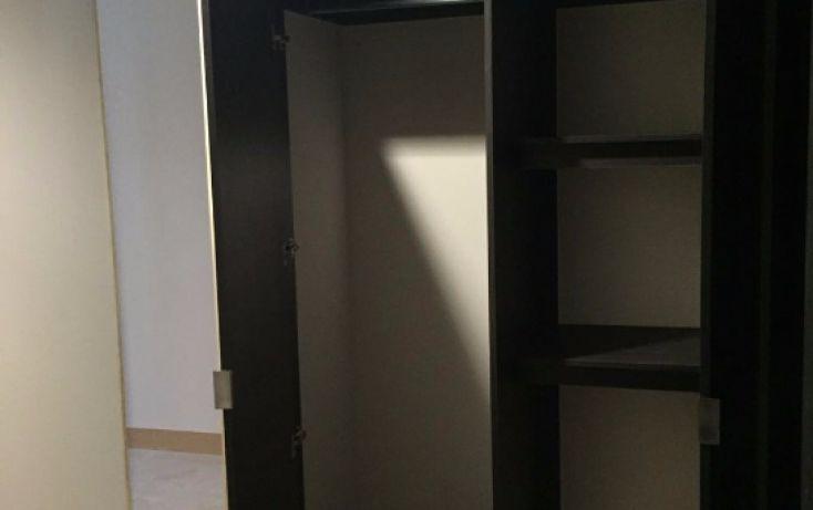 Foto de departamento en renta en, saucito, chihuahua, chihuahua, 2037714 no 20