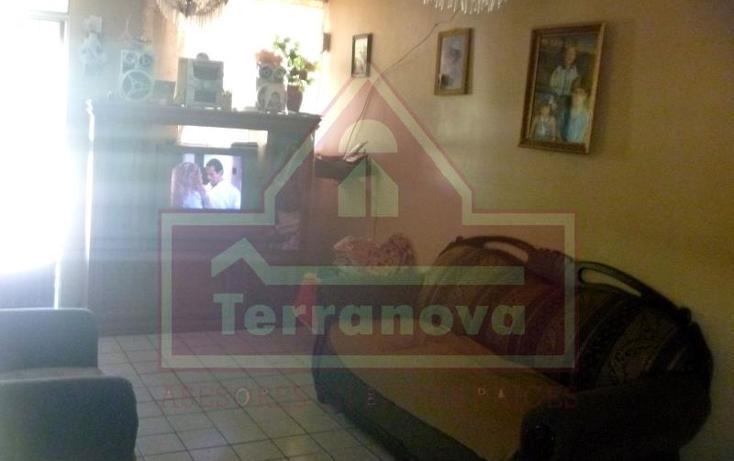 Foto de casa en venta en  , saucito, chihuahua, chihuahua, 593367 No. 03
