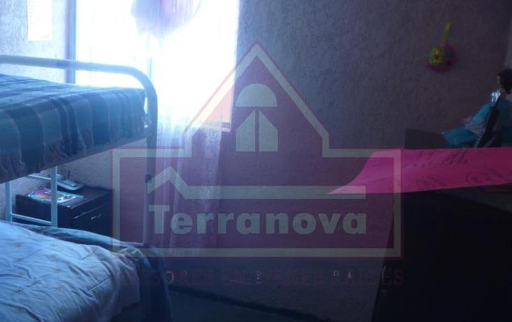 Foto de casa en venta en  , saucito, chihuahua, chihuahua, 593367 No. 06