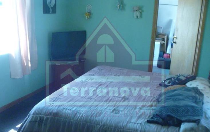 Foto de casa en venta en  , saucito, chihuahua, chihuahua, 593367 No. 08