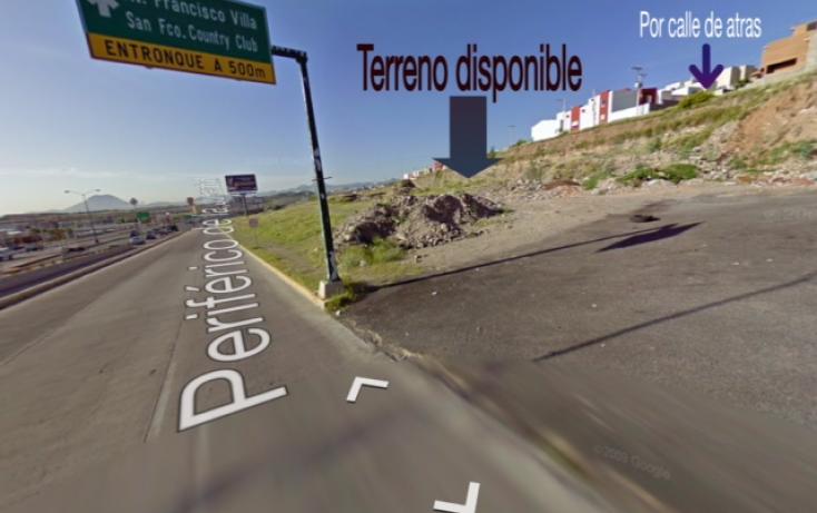 Foto de terreno comercial en renta en, saucito, chihuahua, chihuahua, 772307 no 03