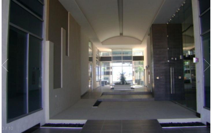 Foto de oficina en renta en, saucito, chihuahua, chihuahua, 780315 no 03