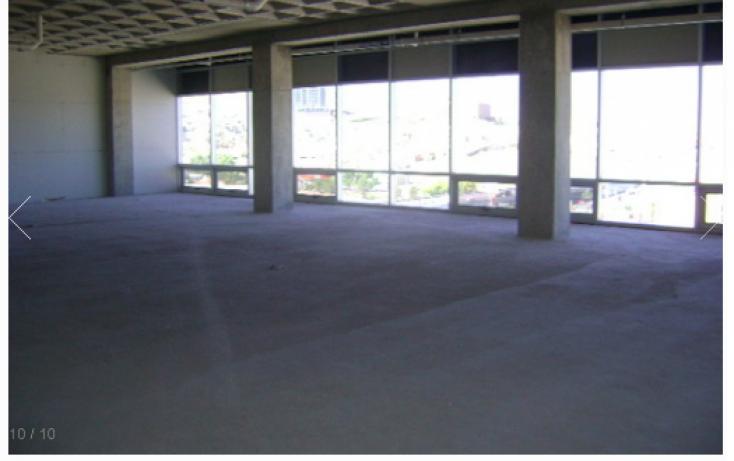 Foto de oficina en renta en, saucito, chihuahua, chihuahua, 780317 no 10