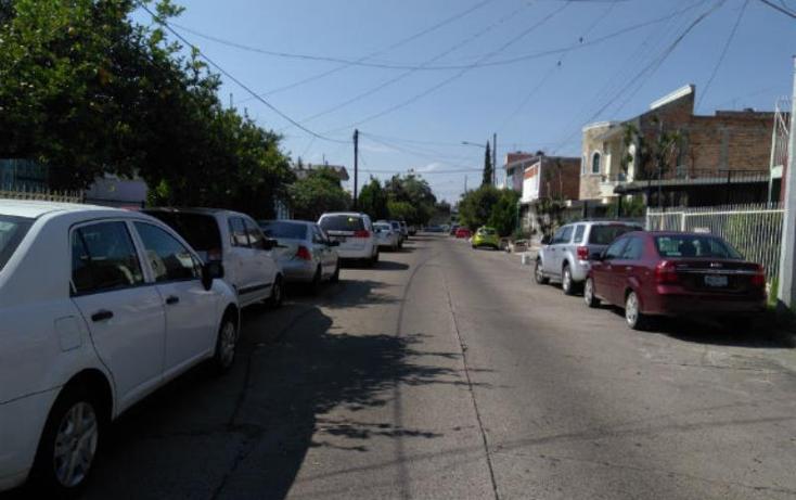 Foto de casa en venta en saul rodiles 1784, miraflores, guadalajara, jalisco, 2383666 No. 03