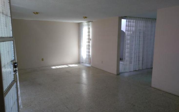 Foto de casa en venta en saul rodiles 1784, miraflores, guadalajara, jalisco, 2383666 No. 04