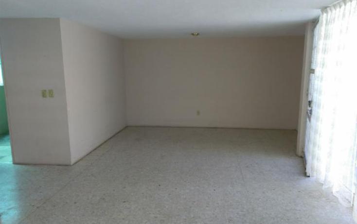 Foto de casa en venta en saul rodiles 1784, miraflores, guadalajara, jalisco, 2383666 No. 05