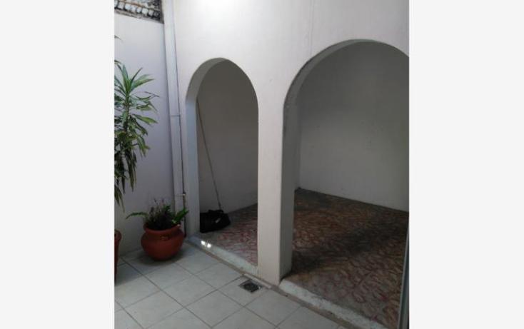 Foto de casa en venta en  1784, miraflores, guadalajara, jalisco, 2383666 No. 07