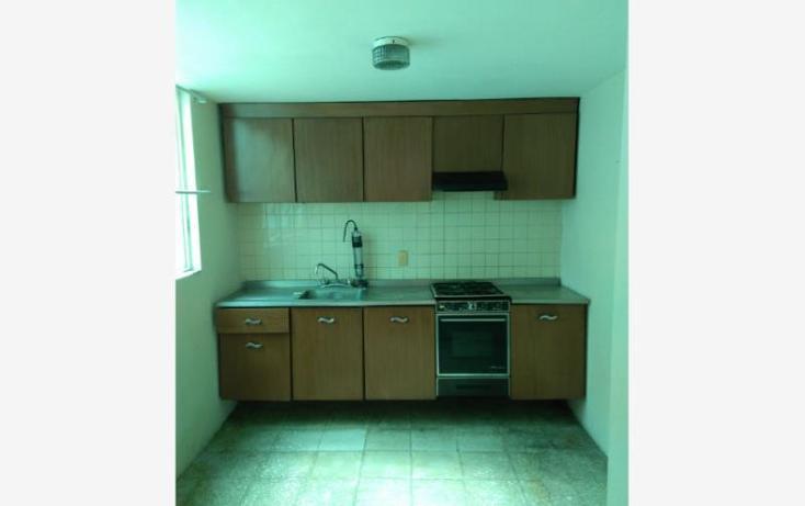 Foto de casa en venta en saul rodiles 1784, miraflores, guadalajara, jalisco, 2383666 No. 08