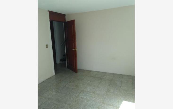 Foto de casa en venta en saul rodiles 1784, miraflores, guadalajara, jalisco, 2383666 No. 11