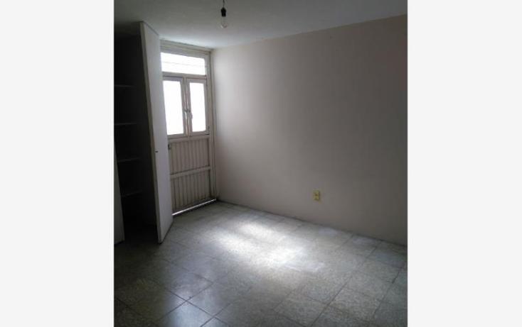 Foto de casa en venta en saul rodiles 1784, miraflores, guadalajara, jalisco, 2383666 No. 13