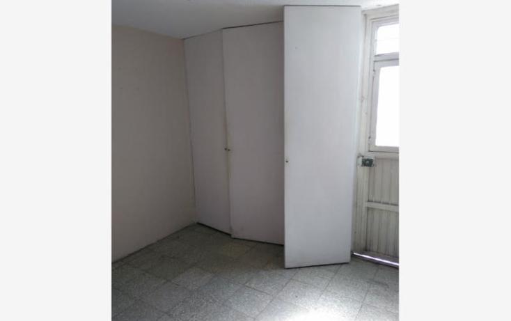 Foto de casa en venta en saul rodiles 1784, miraflores, guadalajara, jalisco, 2383666 No. 14