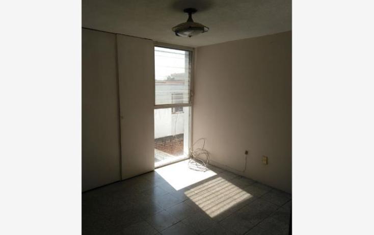 Foto de casa en venta en saul rodiles 1784, miraflores, guadalajara, jalisco, 2383666 No. 16