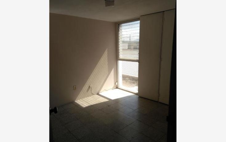 Foto de casa en venta en saul rodiles 1784, miraflores, guadalajara, jalisco, 2383666 No. 17
