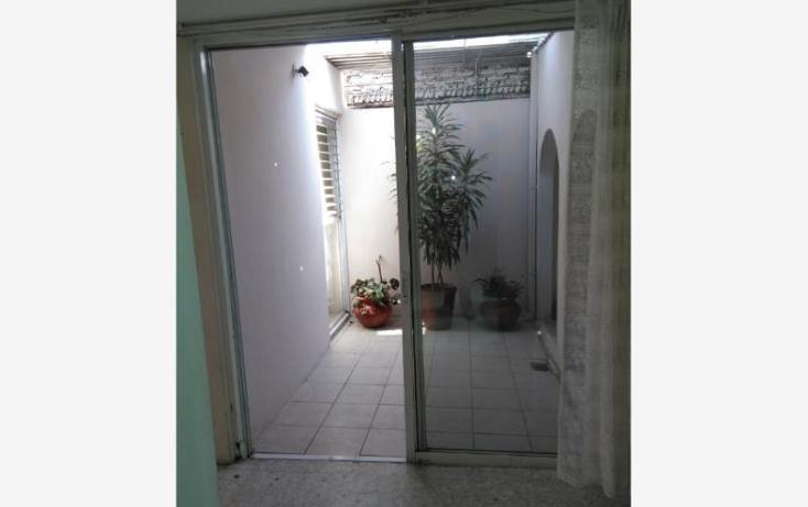Foto de casa en venta en saul rodiles 1784, miraflores, guadalajara, jalisco, 2383666 No. 19