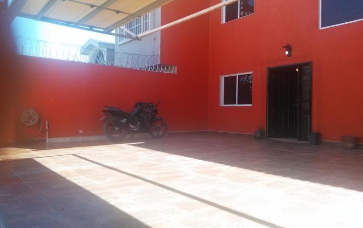 Casa en sause jard n dorado en venta id 2963143 for Casa en venta en jardin dorado tijuana