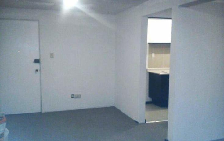 Foto de casa en venta en  39, granjas coapa, tlalpan, distrito federal, 2825154 No. 03