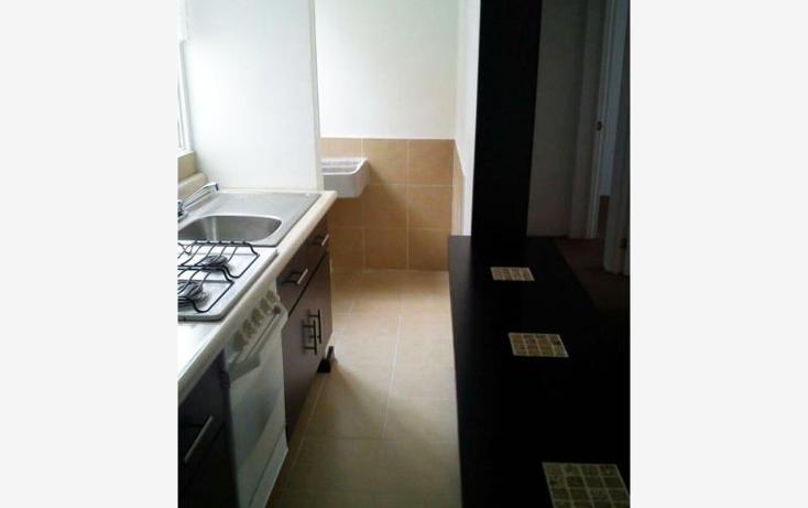 Foto de casa en venta en  39, granjas coapa, tlalpan, distrito federal, 2825154 No. 04