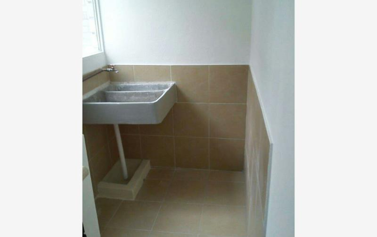 Foto de casa en venta en  39, granjas coapa, tlalpan, distrito federal, 2825154 No. 05