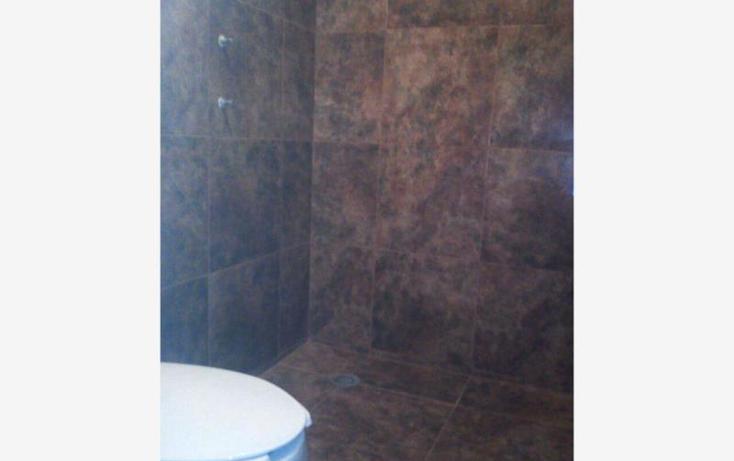 Foto de casa en venta en sauzales 39, granjas coapa, tlalpan, distrito federal, 2825154 No. 07
