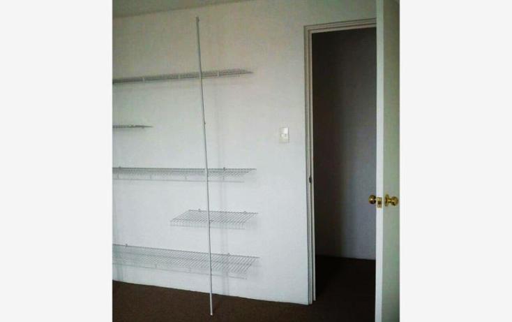 Foto de casa en venta en sauzales 39, granjas coapa, tlalpan, distrito federal, 2825154 No. 08