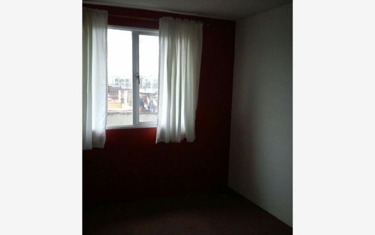 Foto de casa en venta en  39, granjas coapa, tlalpan, distrito federal, 2825154 No. 09