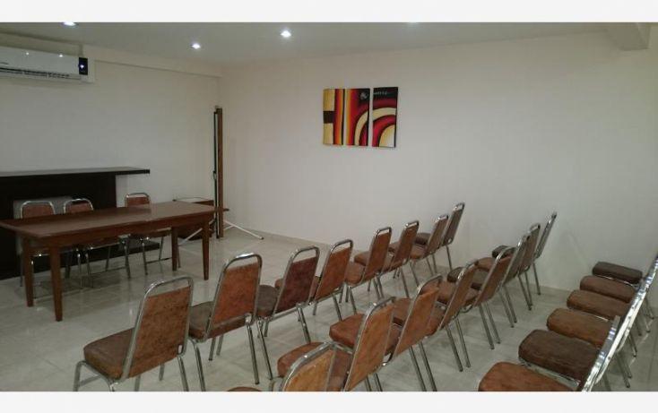 Foto de local en renta en sauzales 44, magisterial, tlalpan, df, 964841 no 02