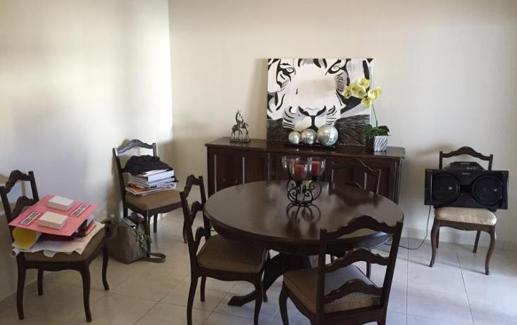 Foto de casa en venta en savelli 27, cumbres del lago, querétaro, querétaro, 1024097 no 06