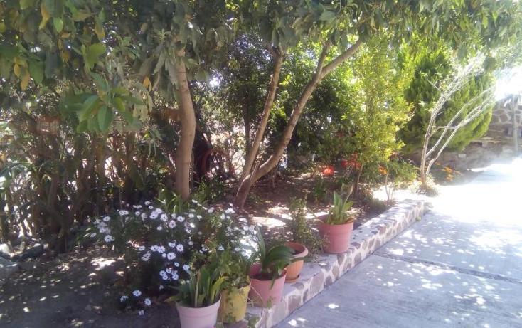 Foto de casa en venta en sayula , sayula, tepetitlán, hidalgo, 1779064 No. 02