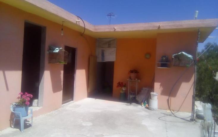Foto de casa en venta en sayula , sayula, tepetitlán, hidalgo, 1779064 No. 07