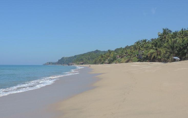 Foto de terreno habitacional en venta en, sayulita, bahía de banderas, nayarit, 1403335 no 02
