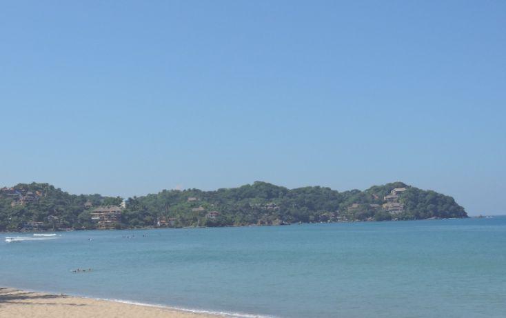 Foto de terreno habitacional en venta en, sayulita, bahía de banderas, nayarit, 1403335 no 04